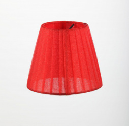 Абажур Maytoni Lampshade LMP-RED-130