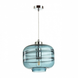Подвес Odeon Light STORBI 4770/1