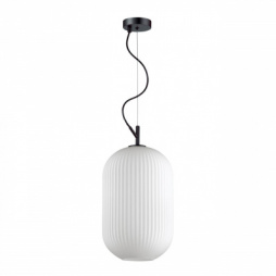 Подвес Odeon Light ROOFI 4752/1