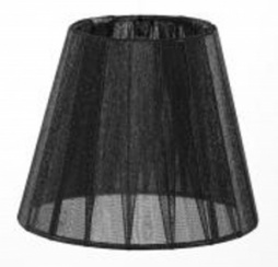 Абажур Maytoni Lampshade LMP-BLACK-130
