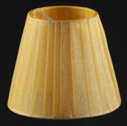Абажур Maytoni Lampshade LMP-YELLOW-130