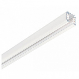 Комплектующие Ideal Lux LINK TRIMLESS TRACK 3000mm WHITE 187990