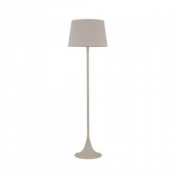 Торшер Ideal Lux LONDON PT1 BIANCO 110233